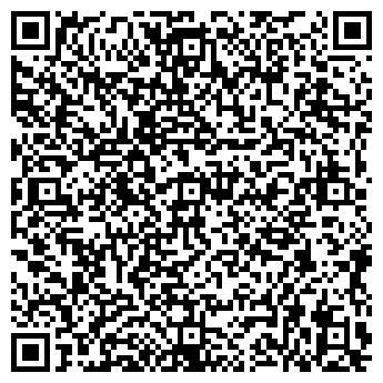 QR-код с контактной информацией организации OOO aLFA-aLFA Alfa-Alfa