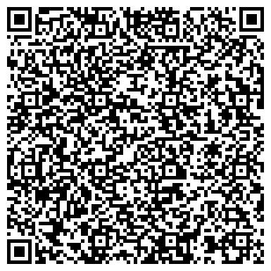QR-код с контактной информацией организации ООО ТД МеталлоКонструкция