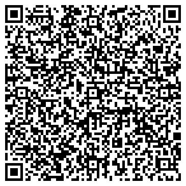 QR-код с контактной информацией организации ООО СтальЮнион