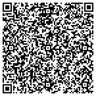 """QR-код с контактной информацией организации СПб ГБУ """"Вектор"""""""