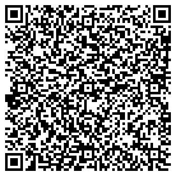 QR-код с контактной информацией организации ШКОЛА № 355