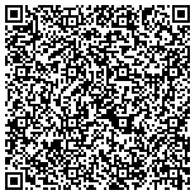 QR-код с контактной информацией организации ИП Сервисный центр GSM-Center