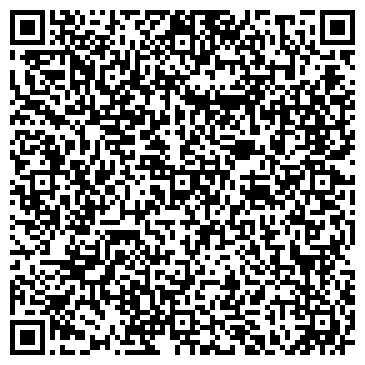 """QR-код с контактной информацией организации ЧП """"Система Оптимум"""""""