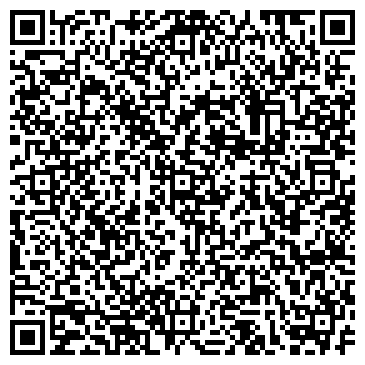 QR-код с контактной информацией организации ОАО Excelmulti Global