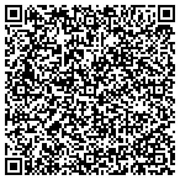 QR-код с контактной информацией организации ФБУ ЦЛАТИ по Омской области