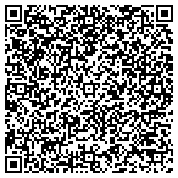 QR-код с контактной информацией организации ХРАМ СВЯТИТЕЛЯ НИКОЛАЯ В ЗАЯИЦКОМ