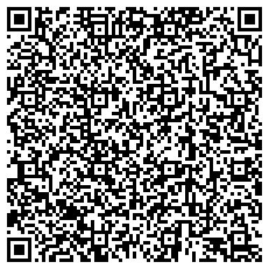 QR-код с контактной информацией организации ФЛ-П Адвокат Пегза Денис Константинович