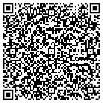 QR-код с контактной информацией организации ЧТПУП НОВООЙЛ