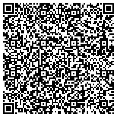 """QR-код с контактной информацией организации ООО Студия дизайна """"KOLORO"""""""