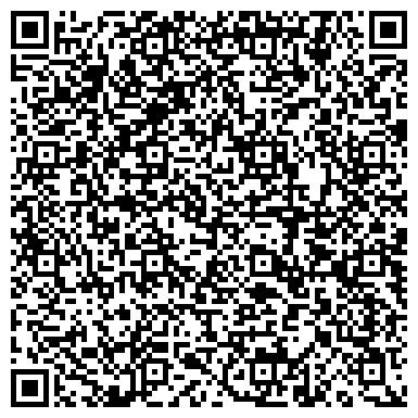 QR-код с контактной информацией организации ООО ПРОМТЕХНОЛОГИЯ