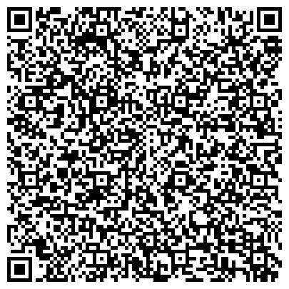 QR-код с контактной информацией организации ООО Unico International / Юнико Интернешнл