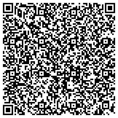 """QR-код с контактной информацией организации ИП """"Памятники из мрамора и гранита, надгробия, мемориалы"""""""