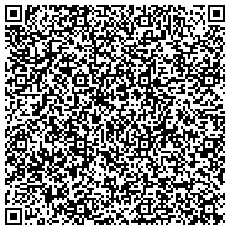 QR-код с контактной информацией организации ООО «Союз ломбардов – федеральная сеть» (кредитный киоск, ломбард, автоломбард)