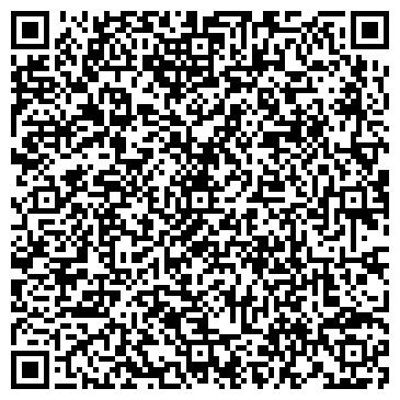QR-код с контактной информацией организации ИП Мир Кровли