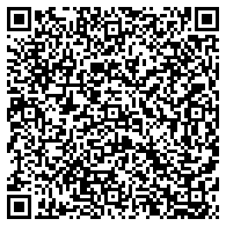 """QR-код с контактной информацией организации ЧП """"ШПУЛЬКА"""""""