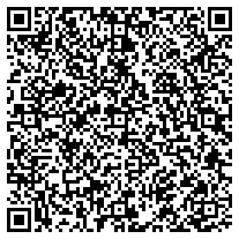 QR-код с контактной информацией организации ШКОЛА № 1908