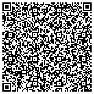 QR-код с контактной информацией организации ООО Дверсаче, Стильный Дом