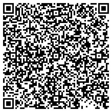 """QR-код с контактной информацией организации ООО """"Перегородок.Нет"""""""