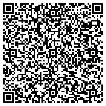 QR-код с контактной информацией организации ЧПТУП Стромикс-М