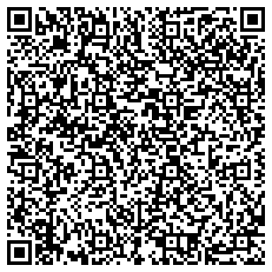 QR-код с контактной информацией организации ООО Металл Оптом