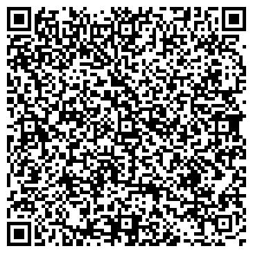 QR-код с контактной информацией организации Брилинт М, ООО