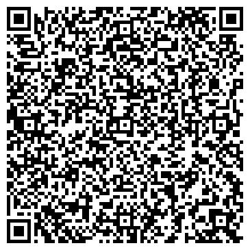 """QR-код с контактной информацией организации ТОО """"City-Z production"""""""