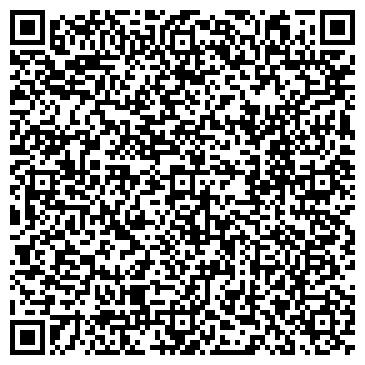 QR-код с контактной информацией организации Адвокат Маркелов Игорь Олегович