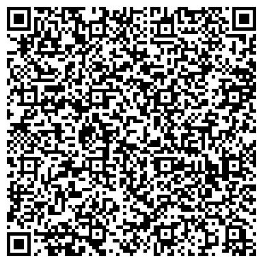 QR-код с контактной информацией организации Бизнес-школа КОРПОРАТИВНОГО обучения, ЧУПОУ