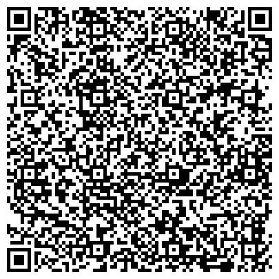 QR-код с контактной информацией организации Интернет-магазин игровых приставок Gamefan, ЧП