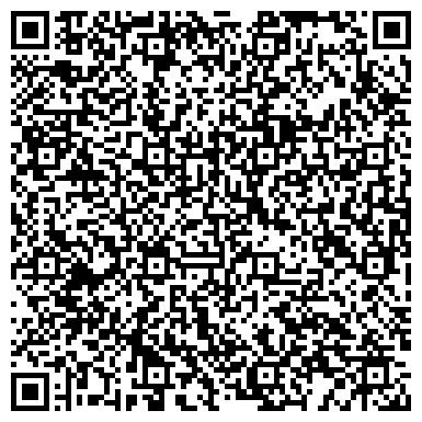 QR-код с контактной информацией организации ООО Супермаркет внутрипольных конвекторов