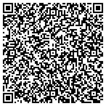 QR-код с контактной информацией организации ТОО «Asia Chemical Product»