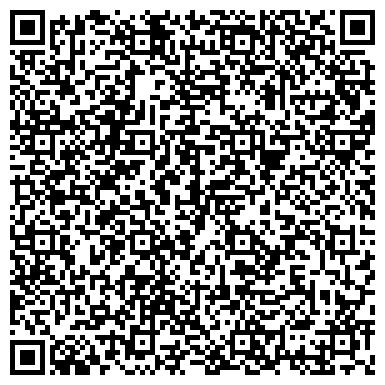 QR-код с контактной информацией организации ООО Термолит Плюс