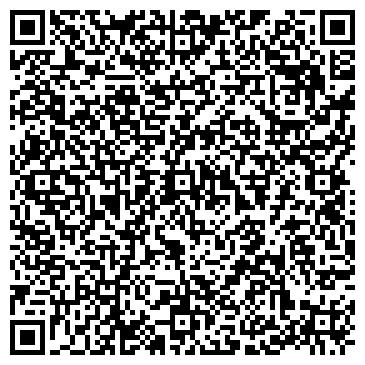 QR-код с контактной информацией организации ООО «Джип Тайрс»