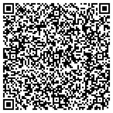 """QR-код с контактной информацией организации ООО """"Компания """"Арована"""""""