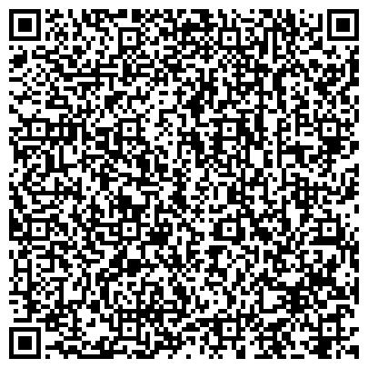 """QR-код с контактной информацией организации Интернет магазин  подарков """"ЭХМА"""""""