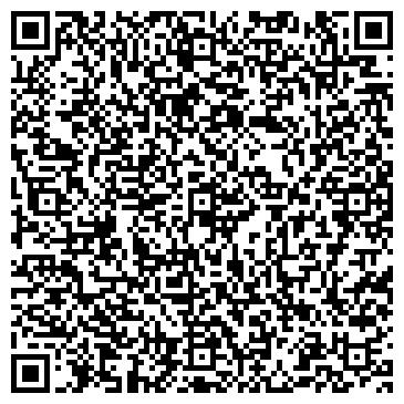 QR-код с контактной информацией организации ООО Business Personal