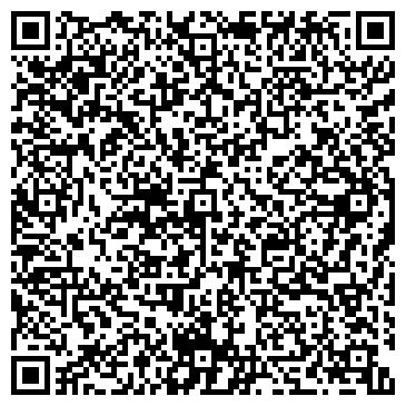 QR-код с контактной информацией организации ИП Автомойка EXTRA / Экстра
