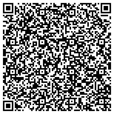 QR-код с контактной информацией организации ООО Royal Realty