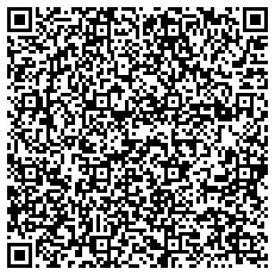 QR-код с контактной информацией организации УЛАРУМИТ НАКОПИТЕЛЬНЫЙ ПЕНСИОННЫЙ ФОНД ЗАО УКФ