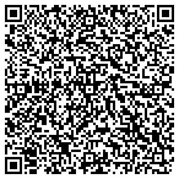 QR-код с контактной информацией организации ООО МЕАСТРОЙ