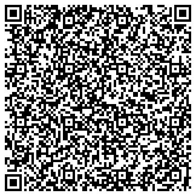 QR-код с контактной информацией организации УПРАВЛЕНИЕ БЛАГОУСТРОЙСТВА Г. Г.УСТЬ-КАМЕНОГОРСК, А ГУ