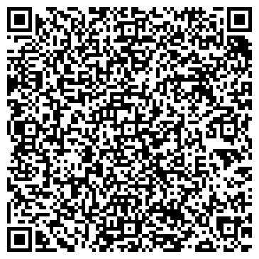 QR-код с контактной информацией организации ЮНИ КОММЕРС ЛТД ФИЛИАЛ