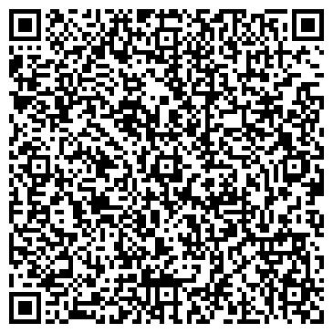 QR-код с контактной информацией организации ЦЕНТР ОБРАЗОВАНИЯ № 1420
