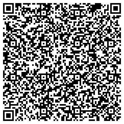 QR-код с контактной информацией организации УПРАВЛЕНИЕ ГОССАНЭПИДНАДЗОРА Г. Г.УСТЬ-КАМЕНОГОРСК,