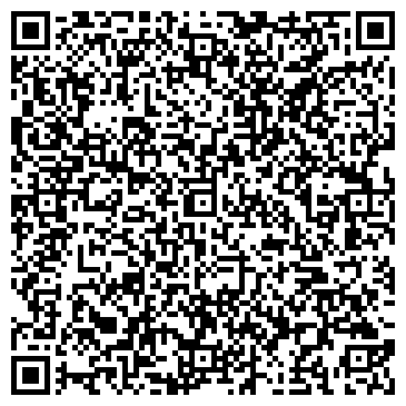 """QR-код с контактной информацией организации """"Домовой"""""""