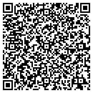 QR-код с контактной информацией организации ЧП САТТЕЛИТ