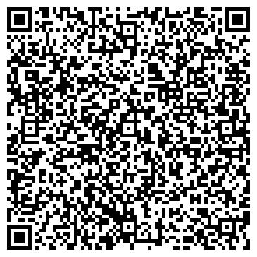 QR-код с контактной информацией организации Профиком, ООО