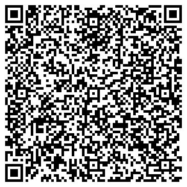 QR-код с контактной информацией организации ТОВАРНАЯ БИРЖА ЖАМБЫЛСКОЙ ОБЛАСТИ