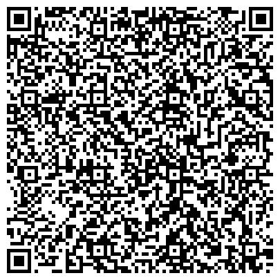QR-код с контактной информацией организации Змиевская Рекламно-информационная газета Аргумент тижня