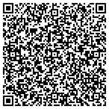 QR-код с контактной информацией организации ЧП Райдер-Про